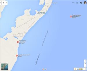7 Sea Grape Street, San Pedro, Ambergris Caye, Belize