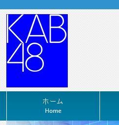 kab48-com